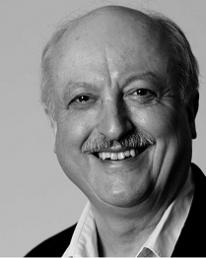 Georg Taubmann